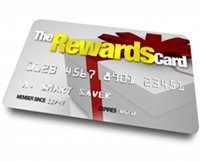 Best Rewards Credit Card